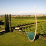 Μαλαγουζιά Κτήμα Γεροβασιλείου 2020 750ml ξηρός λευκός οίνος