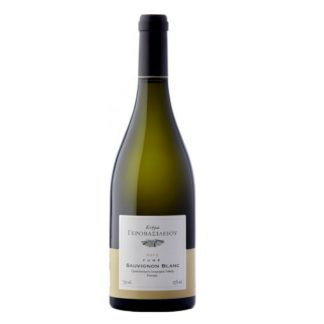 savignon blanc κτήμα γεροβασιλείου