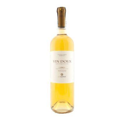 εοσ σαμου μοσχατο γλυκο vin doux