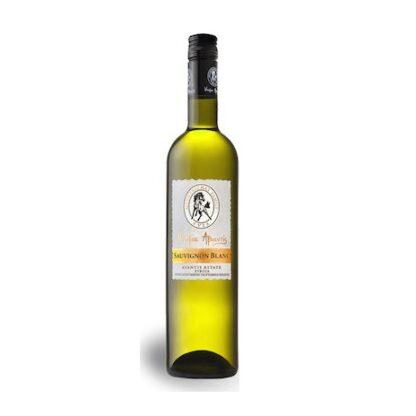 κτημα αβαντις Sauvignon Blanc