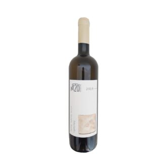 m20 winery lagorthi