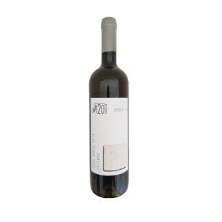 m20 winery roditis