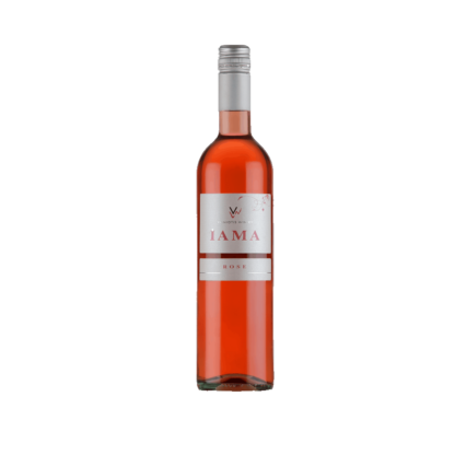 Vrinioti-Wines-Iama-Ροζέ