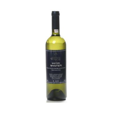 hatzdiakis-winery-nixteri
