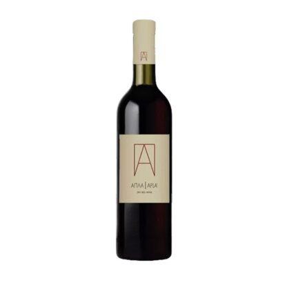 oenops_wines_apla_erythro