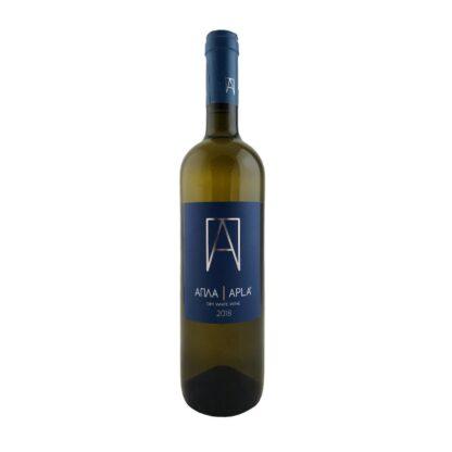 oenops_wines_apla_leyko