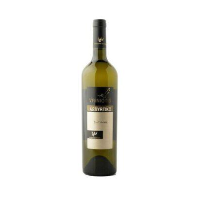 vrinioti_wines_asyrtiko_sur_lie_leyko