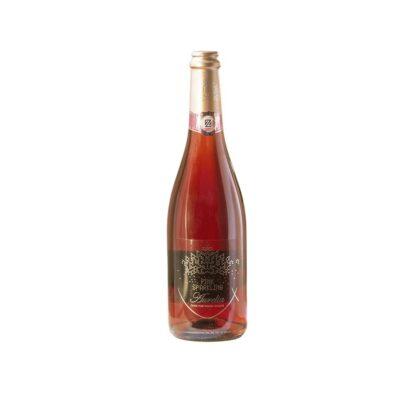 Ζοίνος-Ζίτσα-Κρασί-Ροζέ-Ξηρό-Αφρώδες-Aurelia.