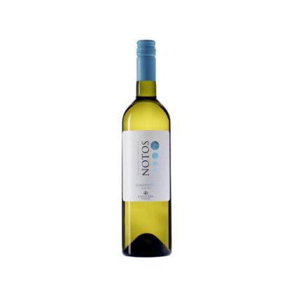 Λευκο ημιγλυκο κρασι
