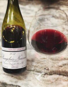 beaujolais-nouveau-bichot-2020-2 (Custom)
