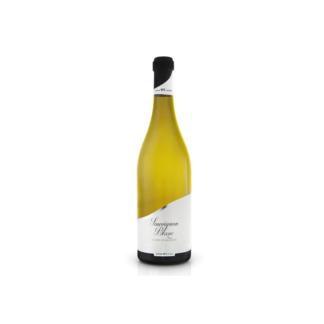 kinotnis-sauvignon-blanc-2