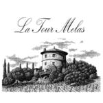 la tour melas logo