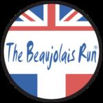 the-beaujolais-run
