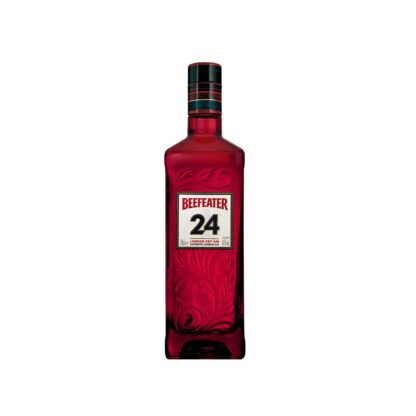 Beefeater 24 Τζιν 700ml