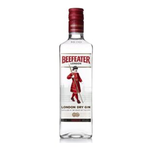 Beefeater London Dry Τζιν 700ml