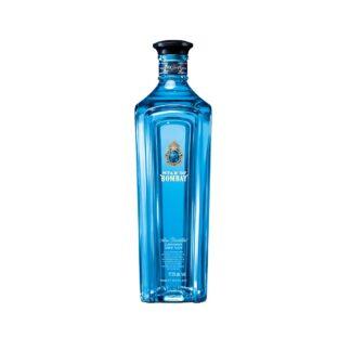 Bombay Sapphire Distillery Star Of Bombay Τζιν 700ml