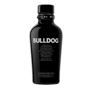 Bulldog Τζιν 700ml