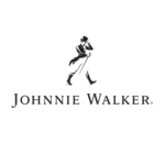 JWalker_2015_logo