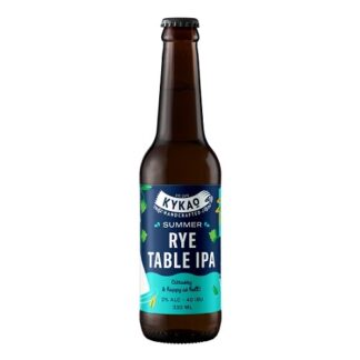 Kykao-Summer-Rye-Table-IPA