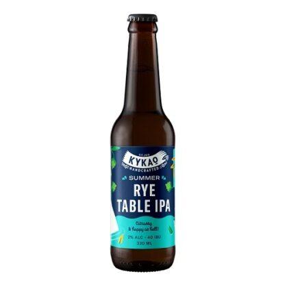 Kykao-Summer-Rye-Table-IPA