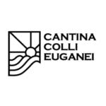 Logo-Cantina-Colli-Euganei