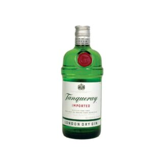 Tanqueray Τζιν 700ml