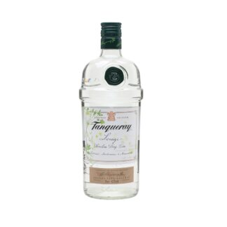 Tanqueray Lovage Τζιν 1000ml