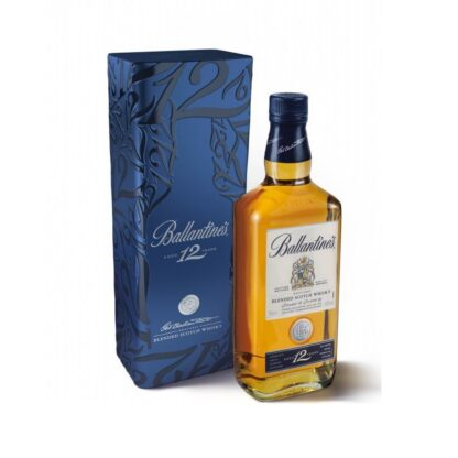 ballantines-12-gift-tin-with-bottle