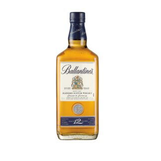 ballantines_12_year_old_blue_label_whisky_700ml