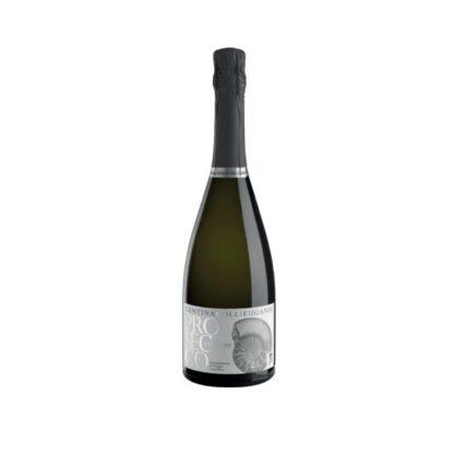 cantina-colli-euganei-prosecco-extra-dry_1
