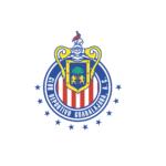 chivas-guadalajara-logo