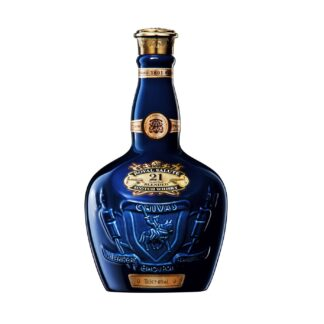 chivas-regal-royal-salute-scotch-whisky-blue