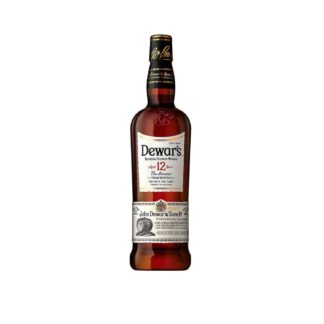 dewar_s_12_years_old_oyiski_700ml
