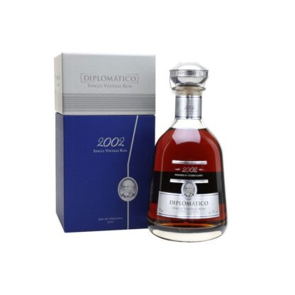 diplomatico_single_vintage_2002_gift_box_roumi_700ml