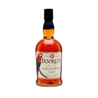 doorly_s_8_years_roymi_700ml