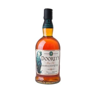 doorly_s_gold_12_years_roymi_700ml
