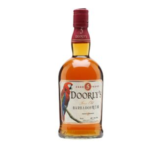 doorly_s_gold_5_years_roymi_700ml