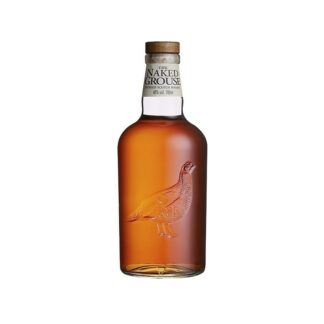 Famous Grouse The Naked Grouse Ουίσκι 700ml