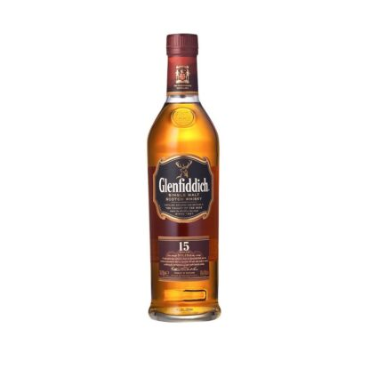 glenfiddich-15yo-700ml_1_1
