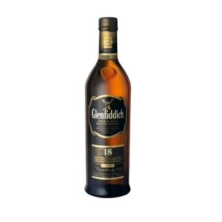 glenfiddich_18_years_old_oyiski_700ml