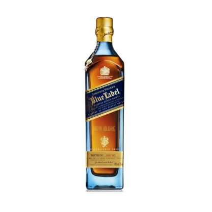 johnnie_walker_blue_label_oyiski_700ml