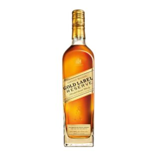 johnnie_walker_gold_reserve_70cl_1