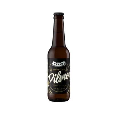 kykao-american-pilsner-beer