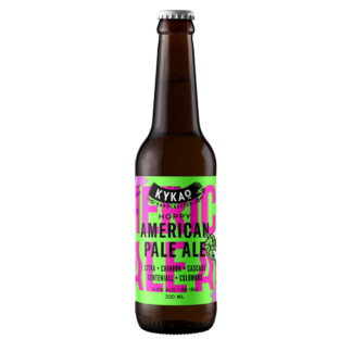 kykao-hoopy-american-pale-ale