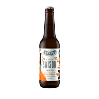 kykao-spicy-saison-beer