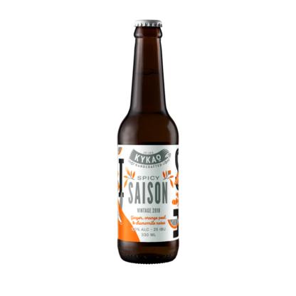 kykao-spicy-saison-beer