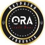 logo-rot-ora-beer