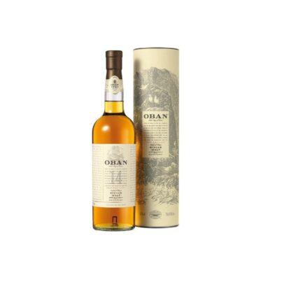 oban-14-year-old-malt-whisky-2