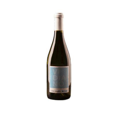 oenops_wines_vidiano_leyko_750ml