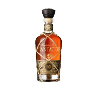 plantation-20th-anniversary-extra-old-barbados-rum-2